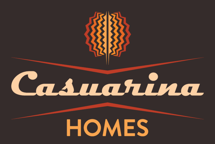 Casuarina Homes