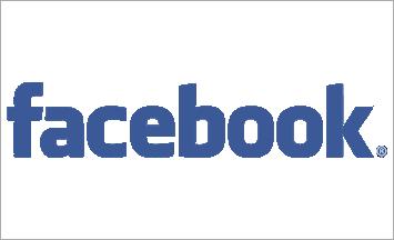 Casuarina Homes on Facebook