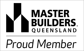 Proud members master builders queensland