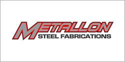 Metallon Steel Fabrication
