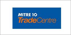Mitre 10 Trade
