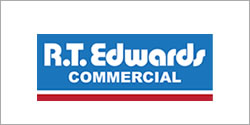 RT Edwards Commercial