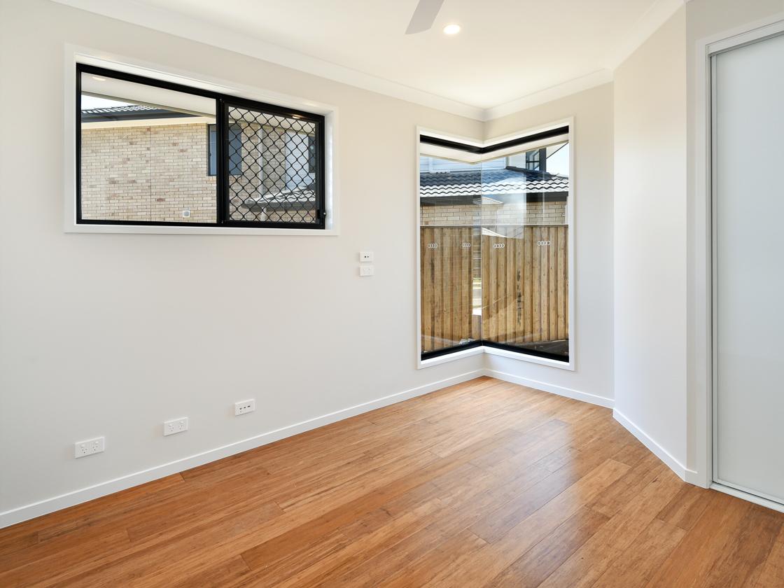 Casuarina Homes - Mango Hill Home - Study