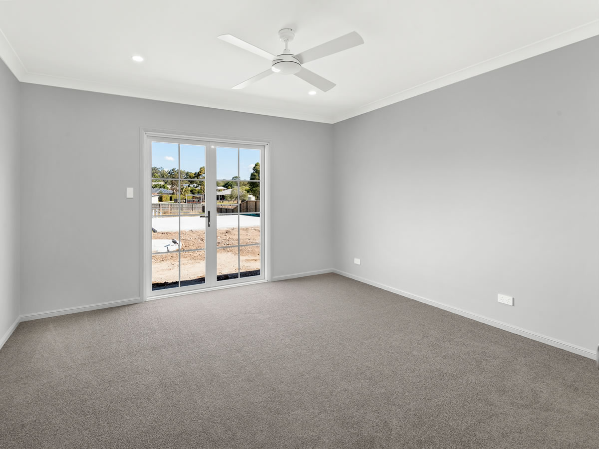 Toorak Close Narangba by Casuarina Homes